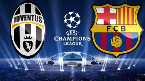 Barcelona x Juventus * JOGO COMPLETO HD 19/04/2017 Full Match *** Champion League Game 2017 - YouTube