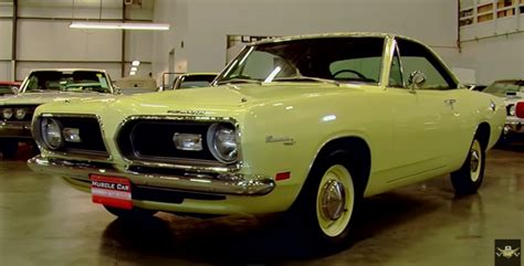 modded muscle cars bold 39 69 plymouth barracuda mod top muscle cars cars