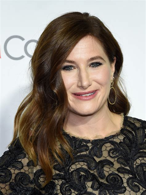 kathryn hahn long wavy cut long hairstyles lookbook