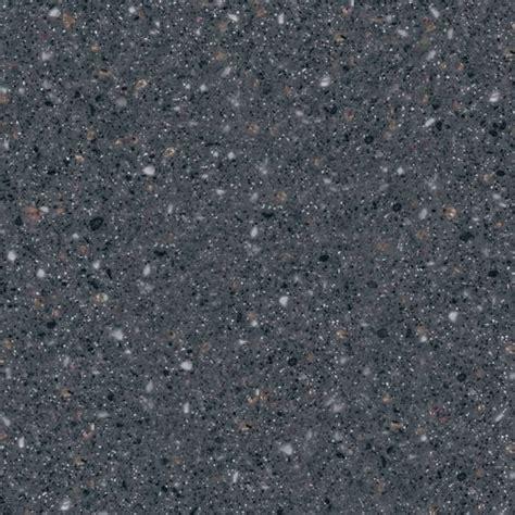 graphite granite hi macs