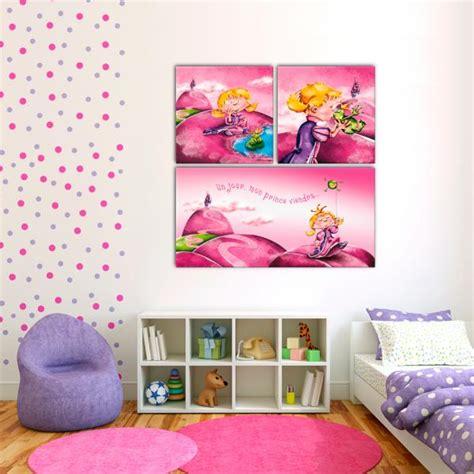 tableau chambre tableau 39 princesse et la grenouille 39 decodeo