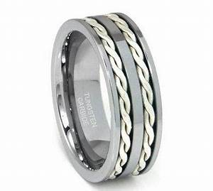western wedding ring pictures slideshow With mens western wedding rings