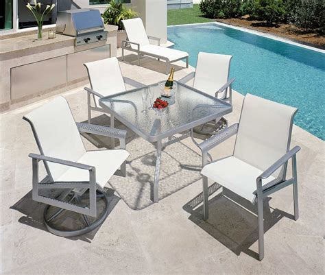 100 outdoor furniture ft myers fl outdoor patio