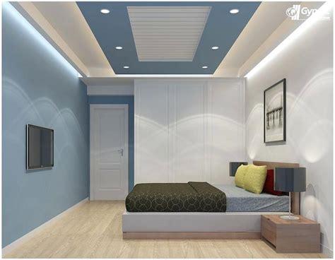 modern bedroom design pop ceiling design fall ceiling