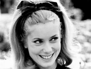 Coiffure Années 60 : tendances coiffurecoiffure annee 60 femme les plus jolis ~ Melissatoandfro.com Idées de Décoration