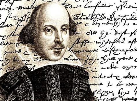 William Shakespeare Resumen De Obras by Obras De Shakespeare S 227 O Relembradas Em Projeto No Sesc