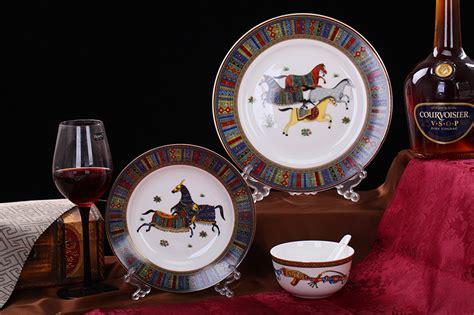 Hochwertiges Porzellan Geschirr by Hochwertiges Porzellan Geschirr Hochwertiges Bavaria