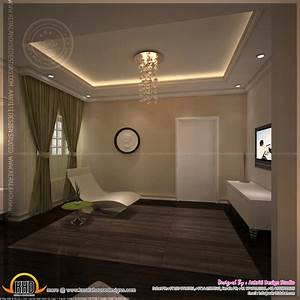 Master bedroom and bathroom interior design | Indian House ...