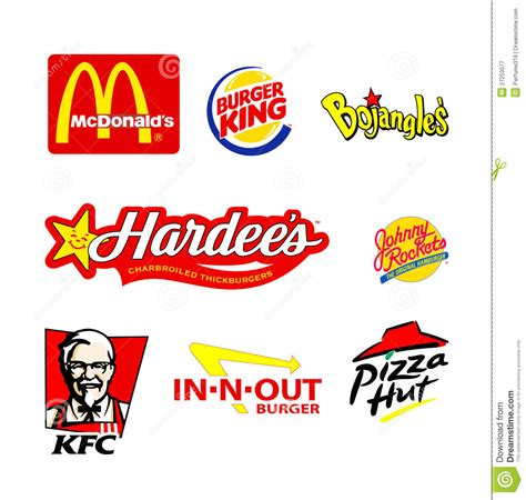 cuisine logo restaurants logos design breeds picture