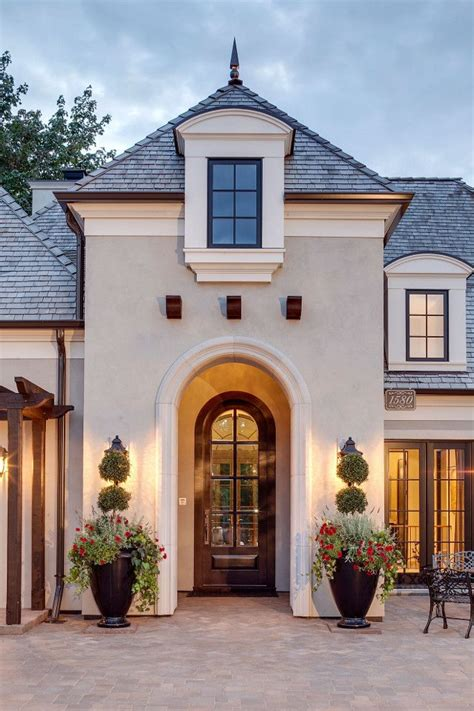 Home Design Ideas Colours by Exterior Of Homes Designs Exterior Designs Exterior