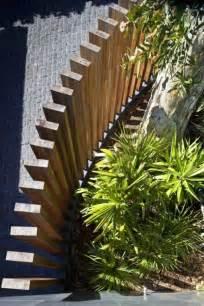 Cloture Bois Pour Jardin by 95 Id 233 Es Pour La Cl 244 Ture De Jardin Palissade Mur Et