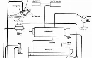 2007 Hyundai Santa Fe Serpentine Belt Diagram