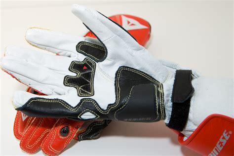 Motorcycle Personal Protective Equipment