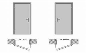 Türen Din Rechts : wc schloss din r 55mm dornma 20mm stulp diwaro ~ A.2002-acura-tl-radio.info Haus und Dekorationen