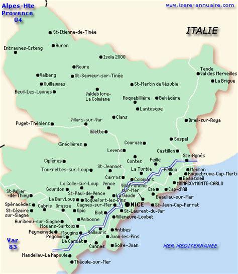 cours de cuisine alpes maritimes alpes maritimes tourisme voyages cartes