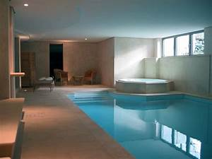 Schwimmbad Zu Hause De : generation pool schwimmbad zu ~ Markanthonyermac.com Haus und Dekorationen