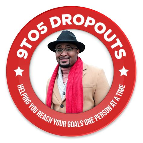 The 9to5 Dropouts - YouTube