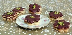 Kekse Mit Namen : mozartkekse backen rezepte mit marzipan und schokolade ~ Markanthonyermac.com Haus und Dekorationen