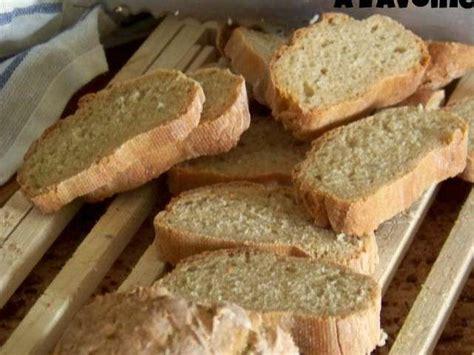 baguette cuisine recettes de baguette et cuisine bio