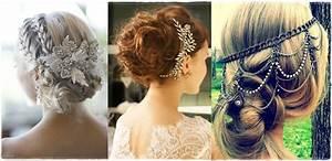 Svečane blagdanske frizure za dugu kosu - žena.hr