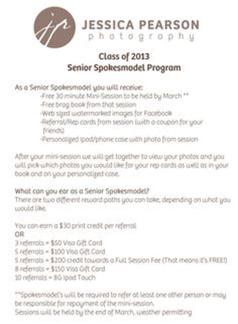 images  senior rep ideas  pinterest senior