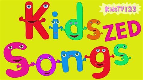 children s preschool songs songs collection zed version 438
