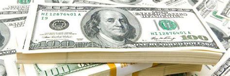 day payday loans payday loans bonsai finance