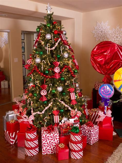 beautiful christmas tree pictures   images