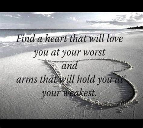 love conquers hate quotes quotesgram
