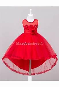 robe de cortege enfant asymetrique With attractive couleur pour bebe garcon 13 robe de ceremonie enfant tulle