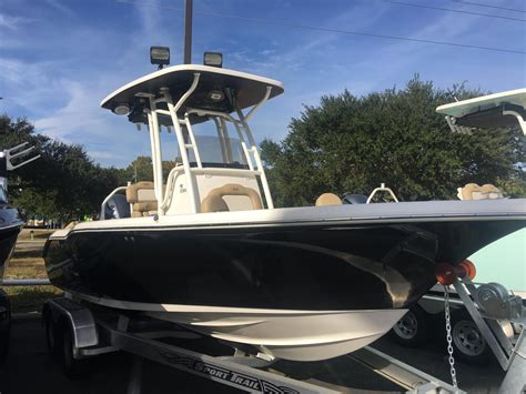 Key West Jon Boat by Key West Boats Inc Boats For Sale Boats