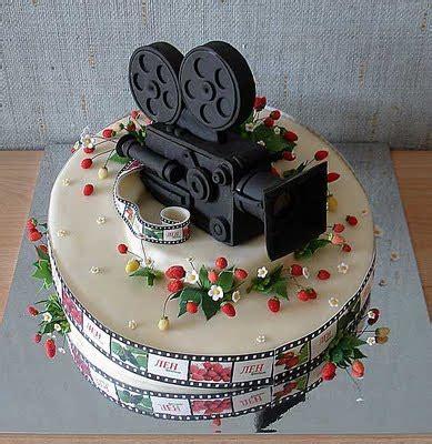 impressive cakes xcitefunnet