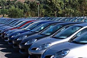 Import Auto Lyon : mandataire auto grenoble ~ Gottalentnigeria.com Avis de Voitures