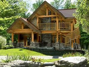 log home designs and prices rustic log homes log home With log home house plans designs