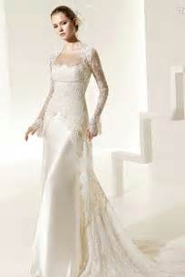 wedding dress design designer wedding dresses handese fermanda