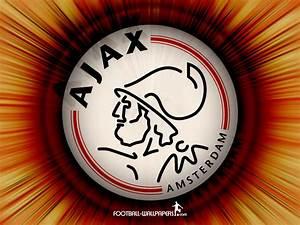 wallpaper free picture: Ajax Amsterdam Wallpaper 2011  Ajax