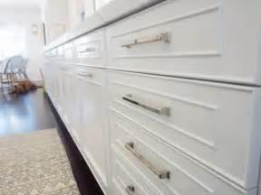 Kitchen Cabinet Handles Photo Of Best Cabinet Pulls
