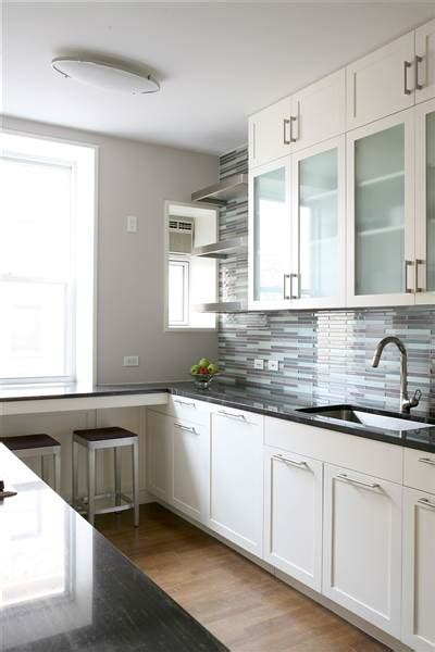 Kitchen Remodel by Kitchen Remodel Cost Where To Spend And How To Save