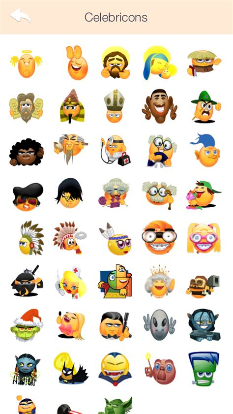 animated emojis for android timoji animated emojis emoticons app android apk 14 emojis icons vector images emoji emoji