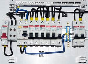 Fuse Box Installation London