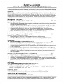 listing ba on resume business analyst resume out of darkness