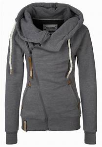 Naketano Clothing Hoodie | Cute clothes | Pinterest | Hoodie Clothing and Bespoke