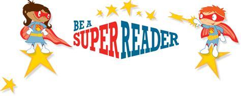 Summer Reading · Milwaukee Public Library · Mpl