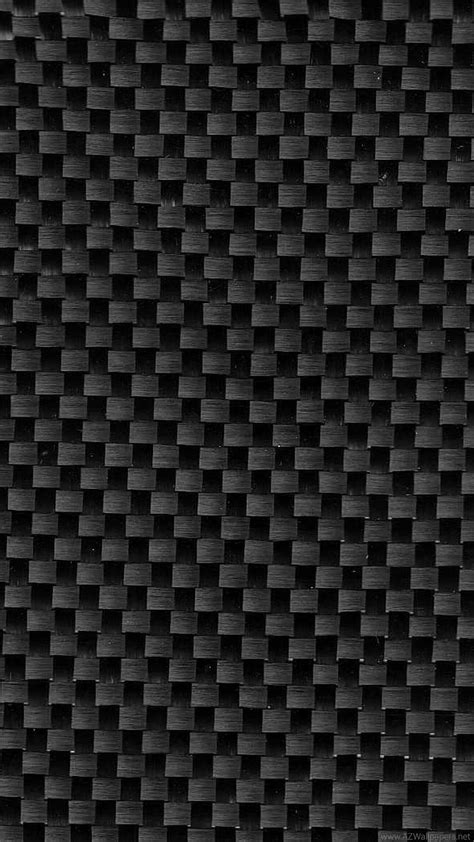 Carbon fiber wallpapers hd phone for android apk download. 4K Carbon Fiber Wallpaper (71+ images)