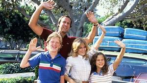NATIONAL LAMPOON'S VACATION is Becoming a Broadway Musical ...