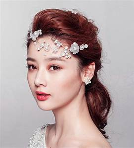 Where To Buy Wedding Hair Accessories