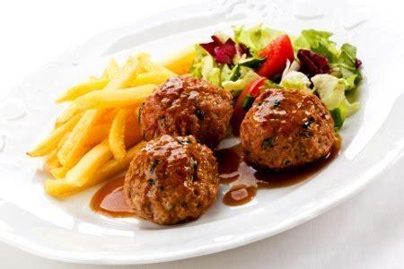 cuisine liegeois boulet liegeois jpg 450 300 belgium cuisine