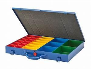 Casier De Rangement Ikea : boite de rangement ikea plastique maison design ~ Premium-room.com Idées de Décoration