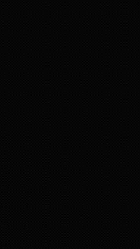 ultra hd incredible black wallpaper   mobile phone