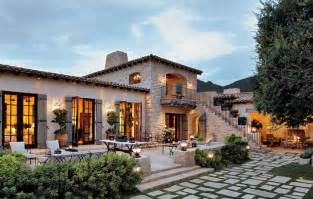 mediterranean house mediterranean house designs the stones the staircase the windows the shape it 39 s all so